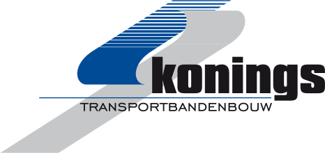 Konings Transportbanden